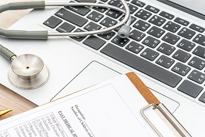 Factors To Consider When Choosing A Doctor Appointment Booking System
